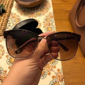 Michael Kors sunglasses excellent condition